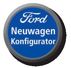 Neuwagen_gross