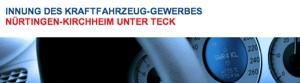 KFZ-Innung Nürtingen-Kirchheim