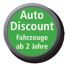 discount_a2_gross