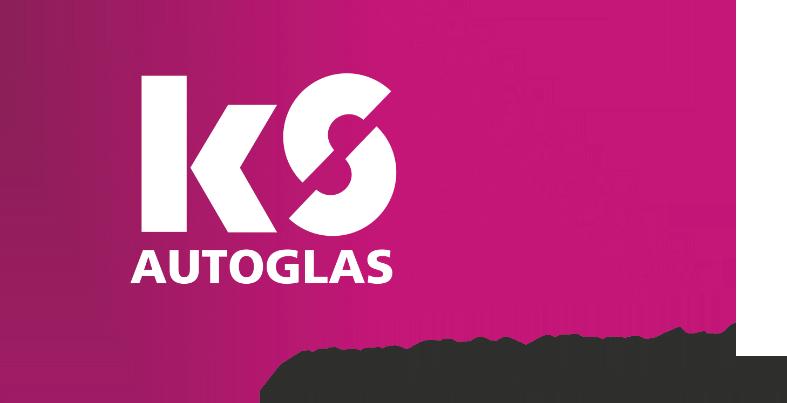 Autoglas_Logo_2020