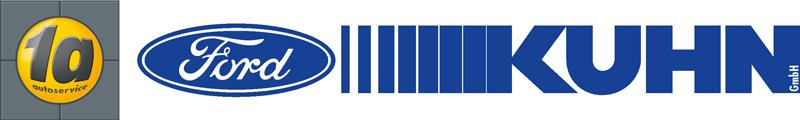 Kuhn-Logo_2020